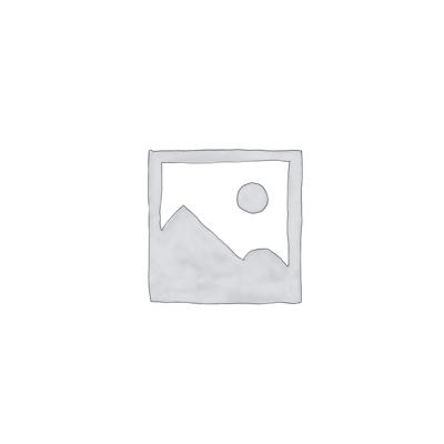 Sanduicheira e Grill AMS – 370 – Amvox
